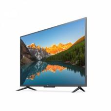 "Телевизор Xiaomi Mi TV 4S 43 T2 42.5"""