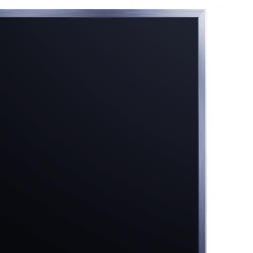 """Телевизор XIAOMI Mi TV 4S 55"""", Ultra HD 4K"""