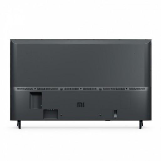 Телевизор Xiaomi Mi TV 4S 2GB+8GB (50 дюймов)