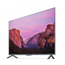 "Телевизор Xiaomi Mi TV 4S 65 T2S 65"""
