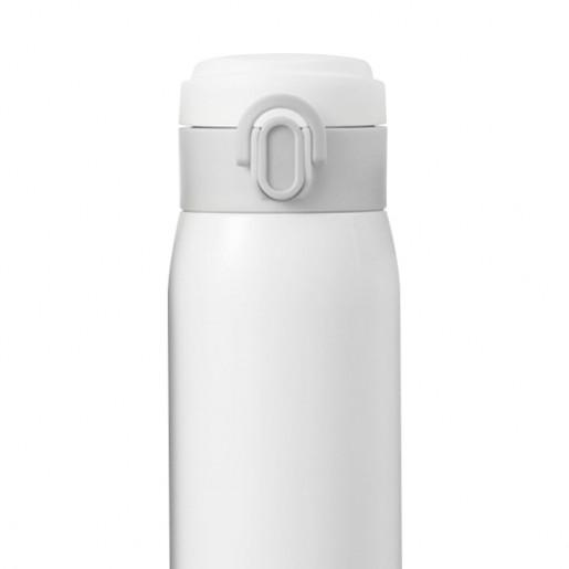 Термос Viomi Stainless Vacuum Cup (460 мл, белый)