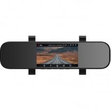 Зеркало видеорегистратор 70mai Midrive D04 (EU, черный)