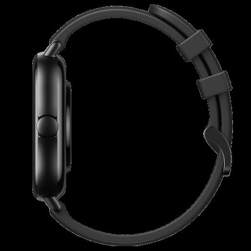 Умные часы Amazfit GTS 2 Smart Watch (EU, черный)