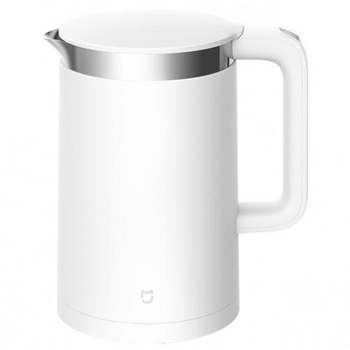 Умный чайник Xiaomi Mi Smart Kettle Pro (EU, белый)