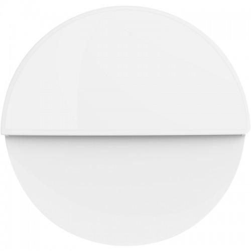 Умный ночник Xiaomi Mijia Philips Night Light (9290020139)