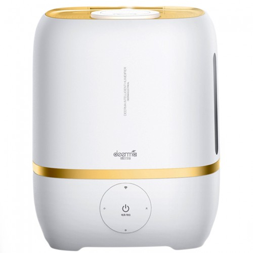 Умный увлажнитель воздуха Deerma Water Smart Humidifier DEM-F590
