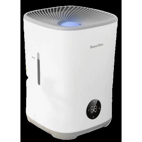 Увлажнитель воздуха Beautitec Evaporative Humidifier (3 л, EU) (SZK-A300)