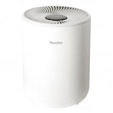Увлажнитель воздуха Beautitec Evaporative Humidifier (4 л, EU) (SZK-A420)
