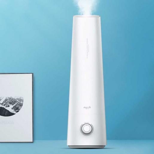 Увлажнитель воздуха Deerma Air Humidifier (DEM-LD200)