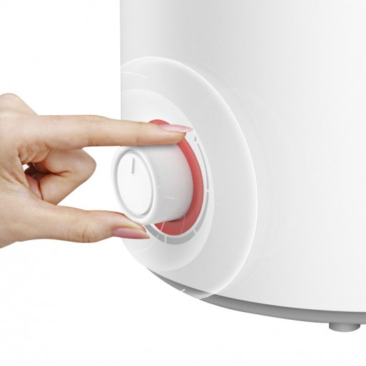 Увлажнитель воздуха Deerma Convenient Water Humidifier 2.5л