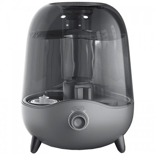 Увлажнитель воздуха Deerma Humidifier (5 л, EAC)