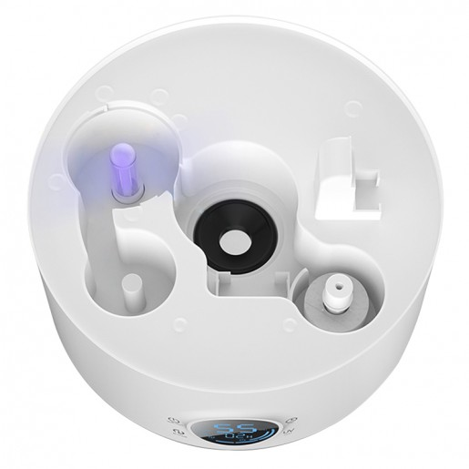 Увлажнитель воздуха Deerma UV Ultrasonic Humidifier (F628S)