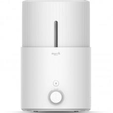 Увлажнитель воздуха Xiaomi Deerma Water Humidifier DEM-SJS600