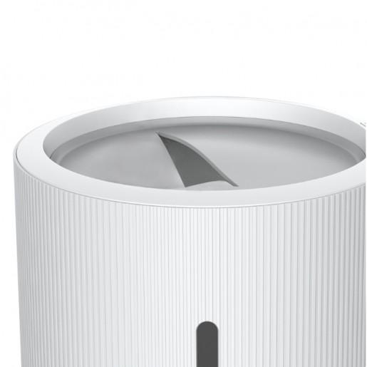 Увлажнитель воздуха Xiaomi DEM-SJS100 (5 л, белый)