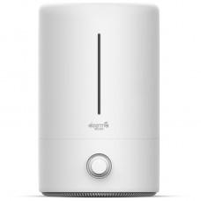 Увлажнитель воздуха Deerma Water Humidifier (5 л, EU) (DEM-F628)