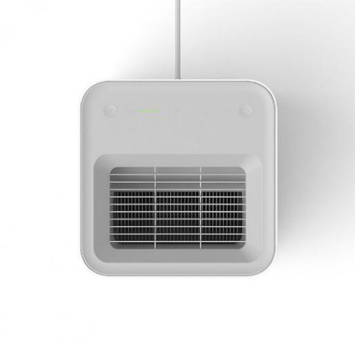 Увлажнитель воздуха Xiaomi Smartmi Zhimi Air Humidifier 2 (4 л, EU, белый)