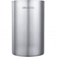 Ведерко для охлаждения Circle Joy Ice Bucket