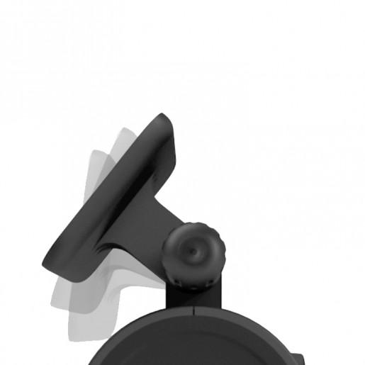Видеорегистратор 70mai Dash Cam (черный)