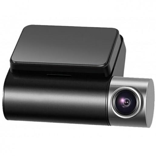 Видеорегистратор 70mai Dash Cam Pro Plus A500S c камерой заднего вида (A500+RC06)