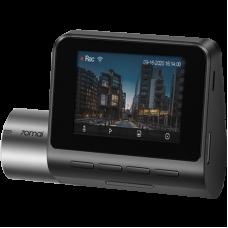Видеорегистратор 70mai Dash Cam Pro (A500)