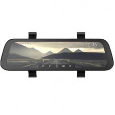 Видеорегистратор 70mai Rearview Dash Cam Wide D07 (EU) (Midrive D07)