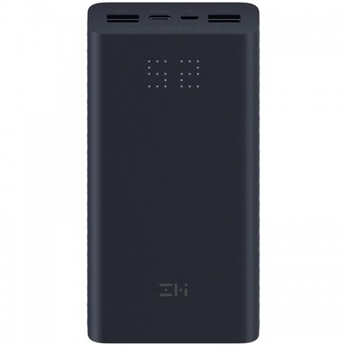 Внешний аккумулятор Power Bank ZMI QB822 Aura (20000 mAh)