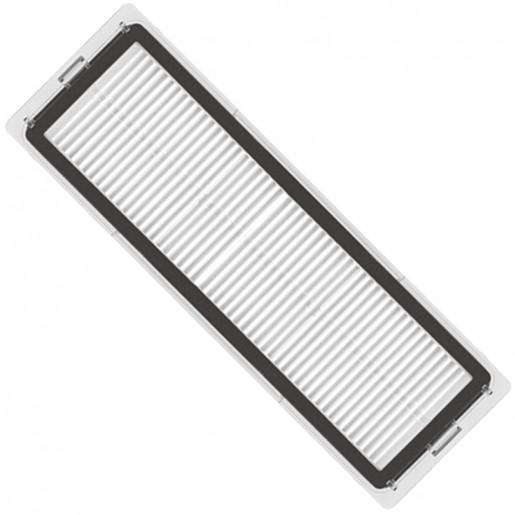 Воздушный фильтр для робота-пылесоса Xiaomi Mijia 1C/Vacuum Mop