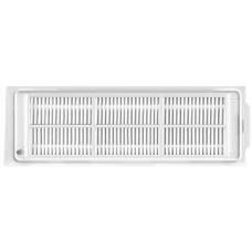 Воздушный фильтр для робота-пылесоса Xiaomi Mijia LDS/Mi Robot Vacuum-Mop P