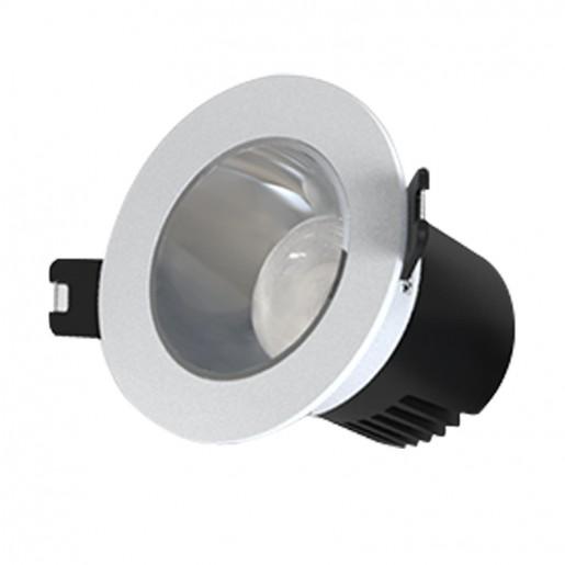 Встраиваемый светильник Yeelight Downlight M2 Mesh (EAC) (YLTS02YL)