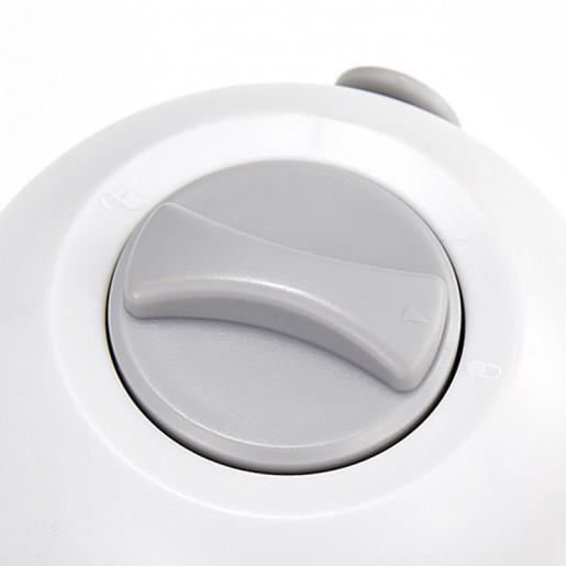 Вытяжная сушилка для белья Mr.bond Single Rope Retractable Clothes Dryer