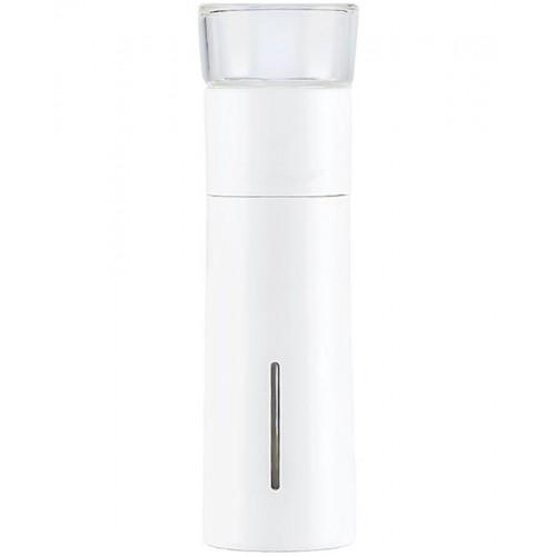 Заварочный термос Pinztea Mug (300ml, белый)