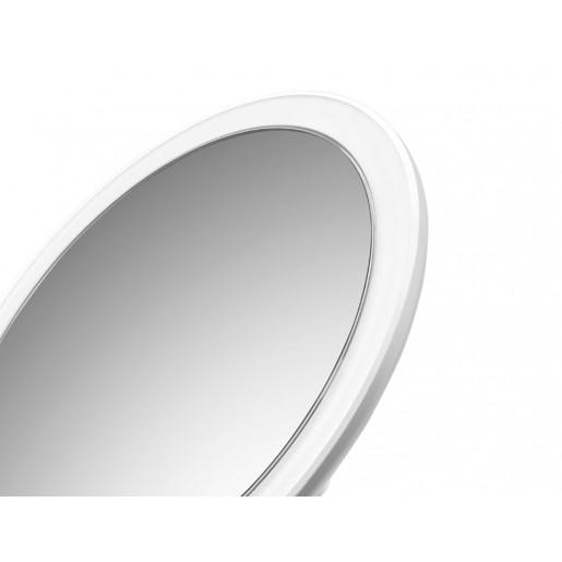 Зеркало для макияжа Xiaomi Amiro Lux High Color (белый)