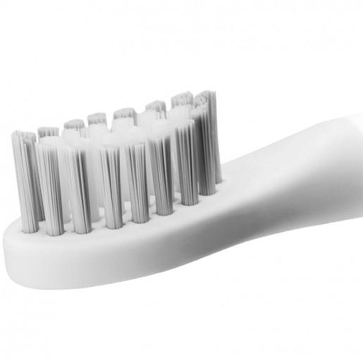 Зубная электрощетка So White EX3 Sonic Electric Toothbrush (EAC, розовый)