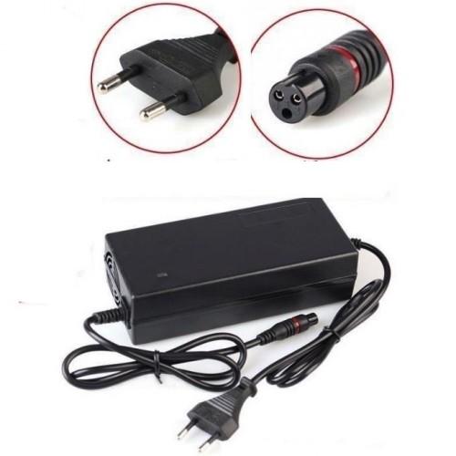 Зарядное устройство 42V для Kugoo M5