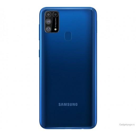 Смартфон Samsung M31 6/128Gb Blue