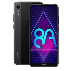 Смартфон Honor 8A 2/23Gb Black