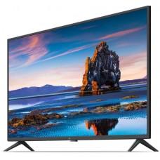 "Телевизор Xiaomi Mi TV 4A 43, 42.5"" (2020)"