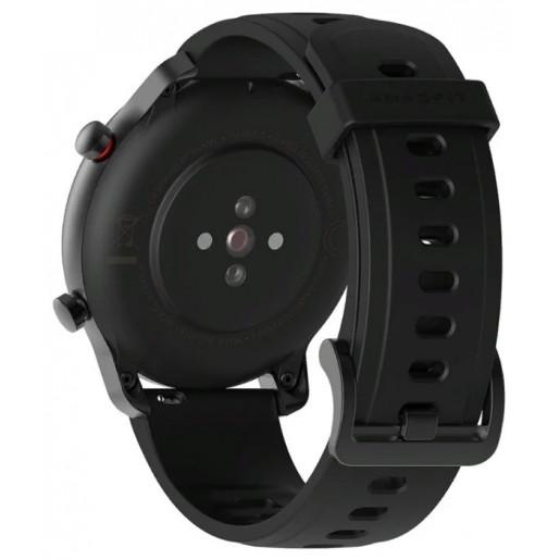 Умные часы Huami Amazfit GTR Lite 47 mm (алюминиевый корпус)