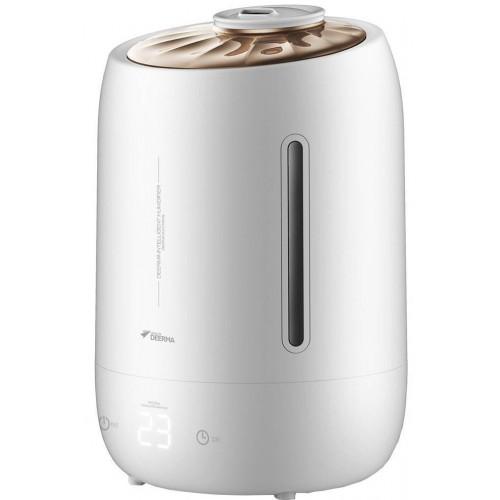 Увлажнитель воздуха Deerma Water Humidifier DEM-F600