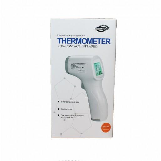 Бесконтактный термометр GP-300
