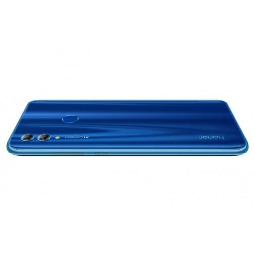 Смартфон Honor 10 Lite 3/64Gb Blue