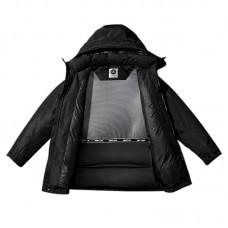 Куртка (парка) с подогревом NINETYGO Smart Heated Down Parka (L)