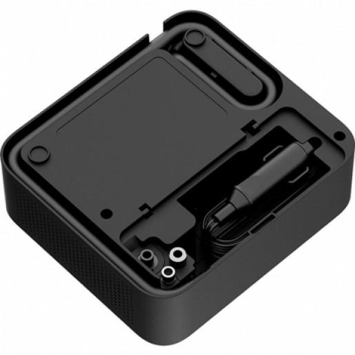 Портативный компрессор Xiaomi 70mai Air Compressor Lite