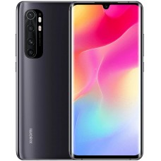Смартфон Mi Note 10 Lite 6/128 Gb Midnight Black