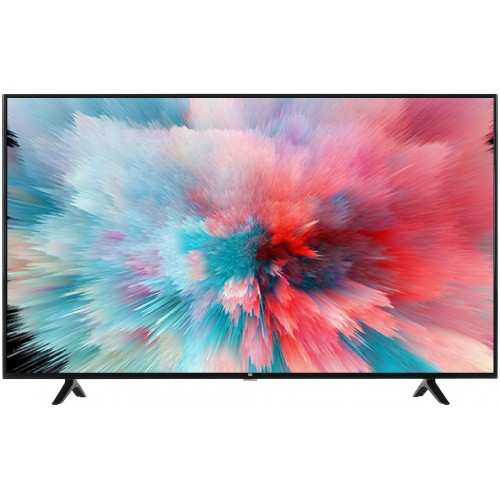 "Телевизор Xiaomi Mi TV 4A 55 54.6"" (2020)"