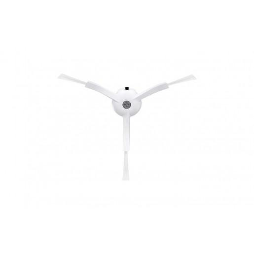 Боковая щётка для робота-пылесоса Xiaomi Mijia G1/ Essential