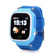 Часы детские Smart Baby Watch Q90