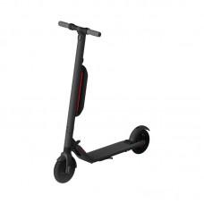 Электросамокат Ninebot KickScooter ES4 (черный)