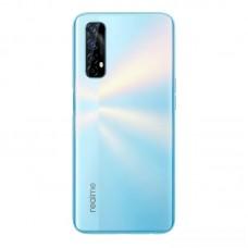 Смартфон Realme 7 5G 6/128 ГБ Mist White
