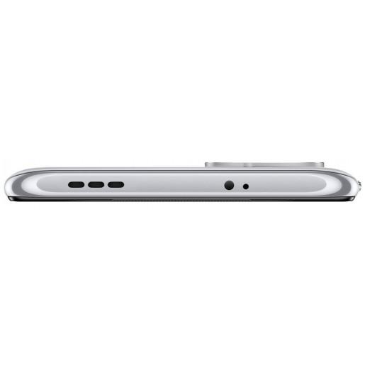 Смартфон Xiaomi Redmi Note 10S 6/64 Gb (Белый/Pebble White)